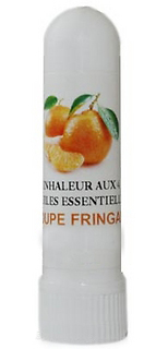 Inhalateur Coupe Fringale